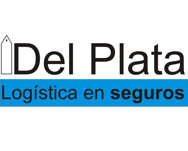 Del-Plata-Logística-en-Seguros