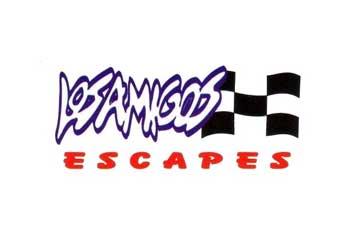 LOGO-Escapes-Los-Amigos