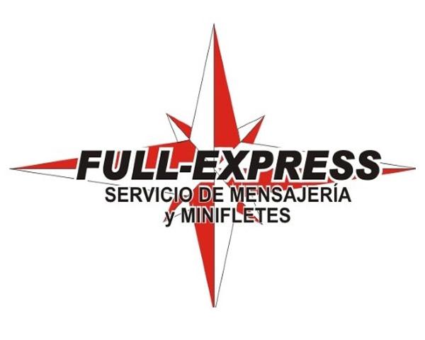 fullexpress