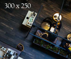 300-x-250-3