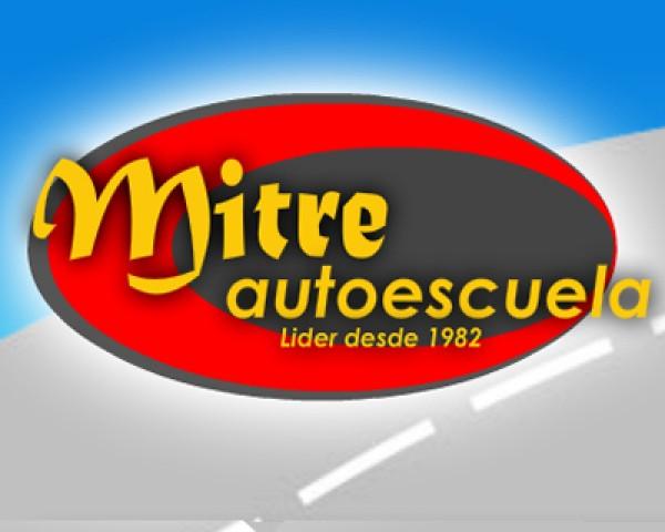 Autoescuela Mitre