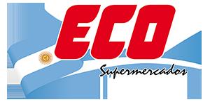 Supermercados Eco Pila