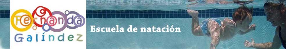 Banner-Escuela-de-natación