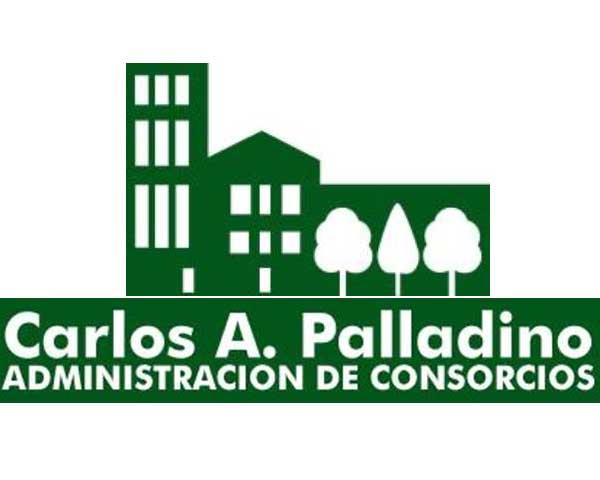 Carlos-Palladino-–-Administración-de-consorcios