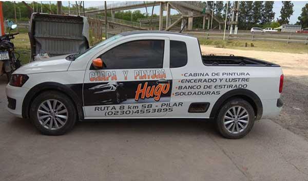 Chapa-y-Pintura-Hugo-1