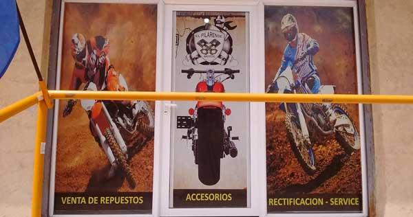 El-Pilarense-Motos