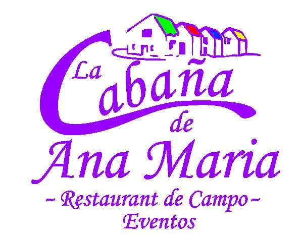 La-Cabaña-de-Ana-María