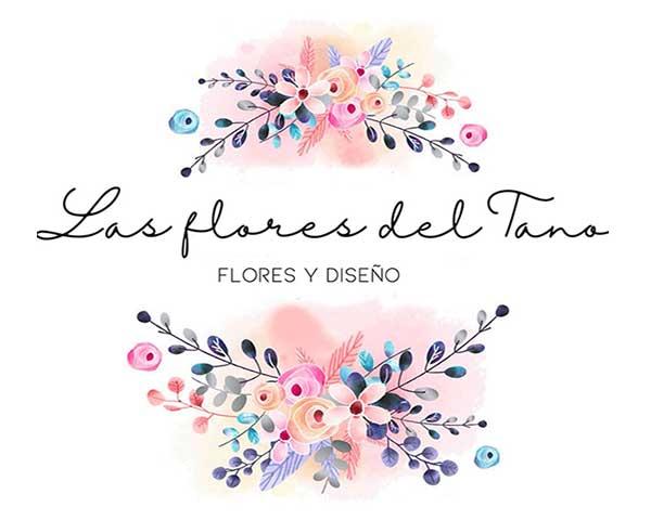 Las-flores-del-Tano