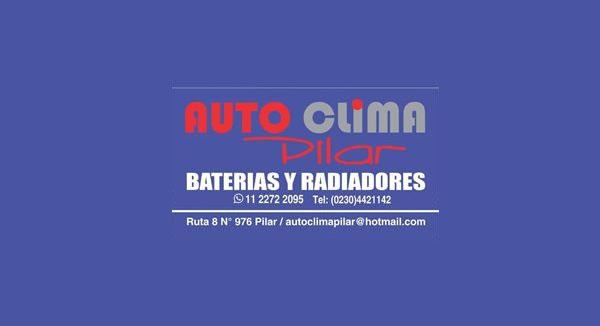 Logo-Auto-Clima