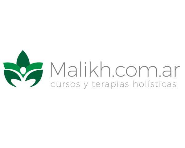 Malikh-Logo