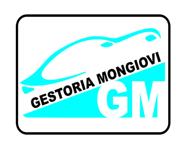 MongioviLogo