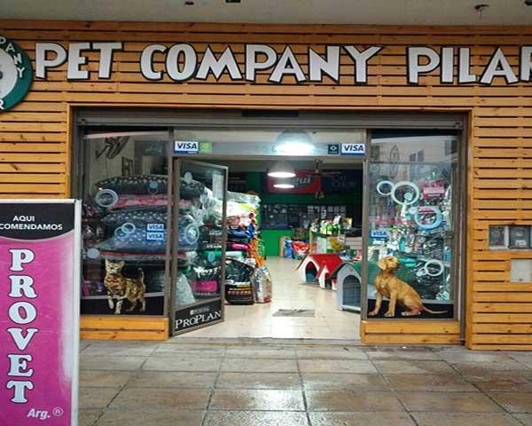 Pet-Company-Pilar-9