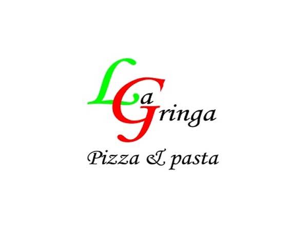 Pizzería-La-Gringa