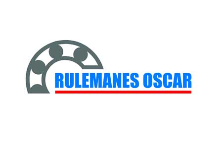RULEMANES-OSCAR-LOGO