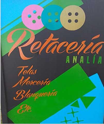Retacería-Analía-1