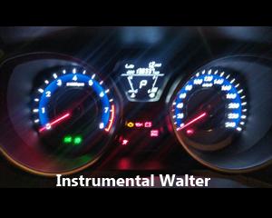 instrumental walter