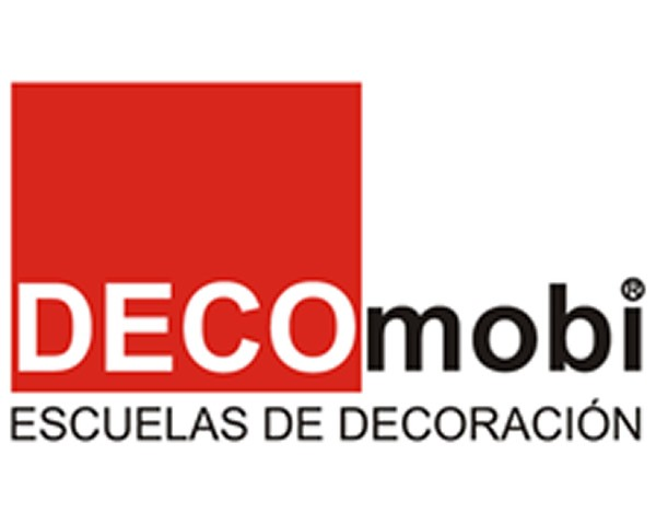 Decomobi Sucursal Escobar