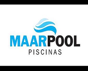 maarpool logo