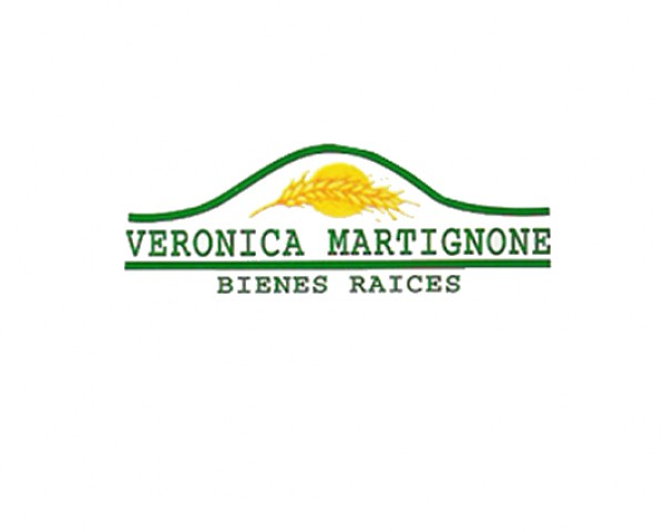 veronica-martignone-pilargps-2x5goxws98oogba1ghs9hm