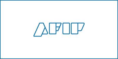 AFIP-PILAR-LOGO