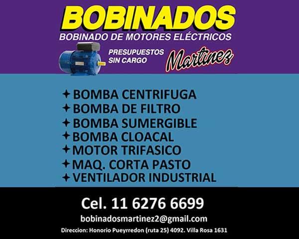 BOBINADOS-MARTINEZ-PILAR