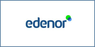 EDENOR-logo