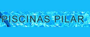 Piscinas-Pilar