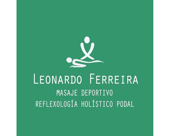 ReflexologiaLOGO