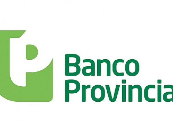 banco-provincia-2xkdneqhu55rom8q65fgui