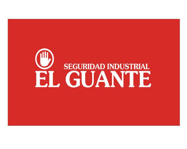 guanteLogo