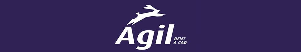 AGIL-ALQUILER-DE-AUTOS