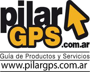pilargps