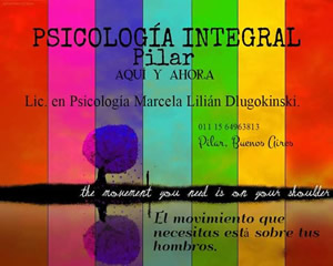 psicologiamarcelaLogo