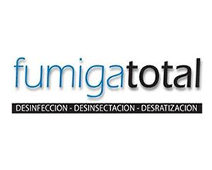fumigatotal logo