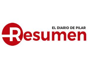 Diario Resumen