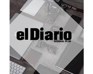 El Diario regional de Pilar