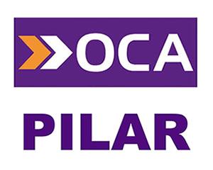 OCA Pilar