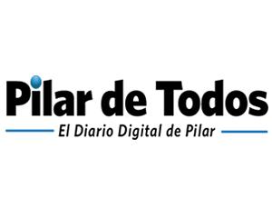 Pilar de Todos