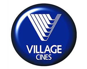 Village Cines
