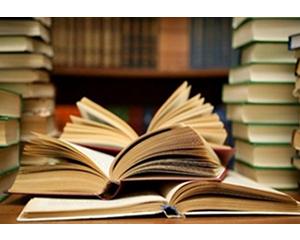 Biblioteca Derqui