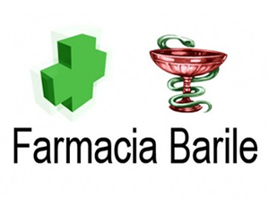 Farmacia Barile