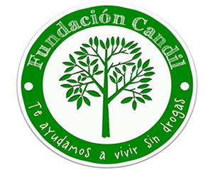 Fundacion Candil