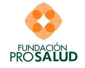 Fundacion prosalud