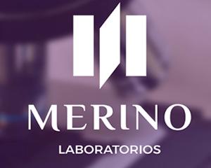 Laboratorio Merino