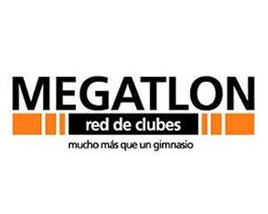 Megatlon Pilar