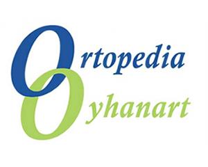 Ortopedia Oyhanart