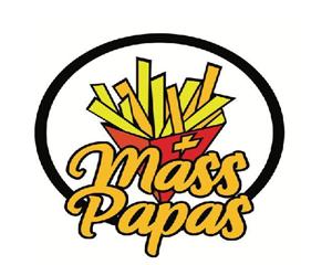mass papas logo