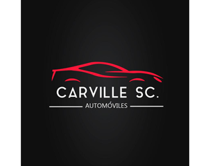 Logo Carville