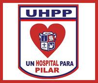 Un-Hospital-para-Pilar-M