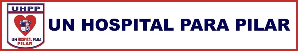Un-Hospital-para-Pilar